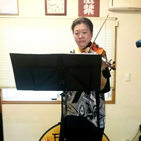 上小山田のkitchen―study